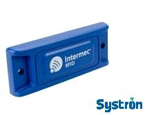 intermec it65